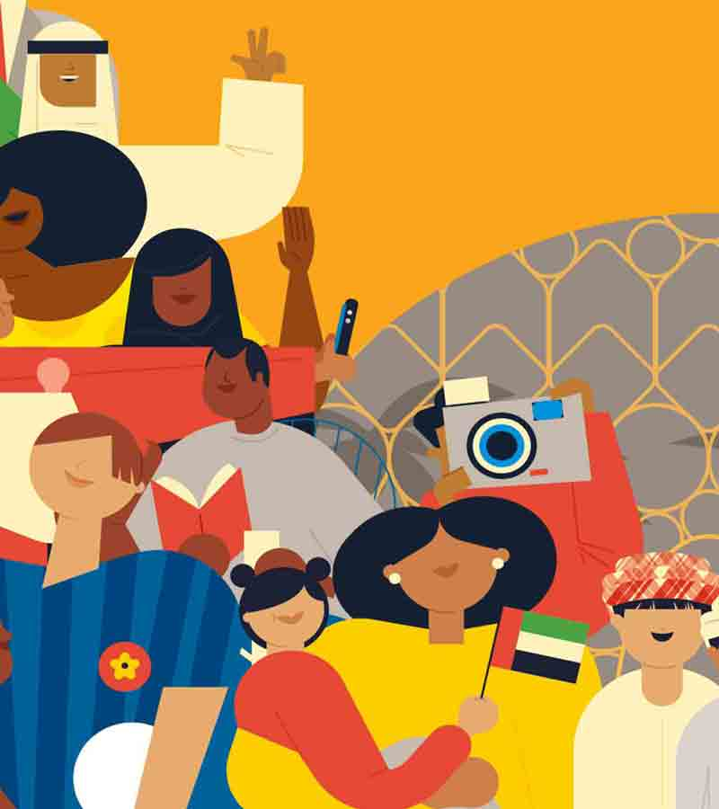 Expo 2020 clipart freeuse library Home   Connecting Minds, Creating the Future   Expo 2020 Dubai freeuse library