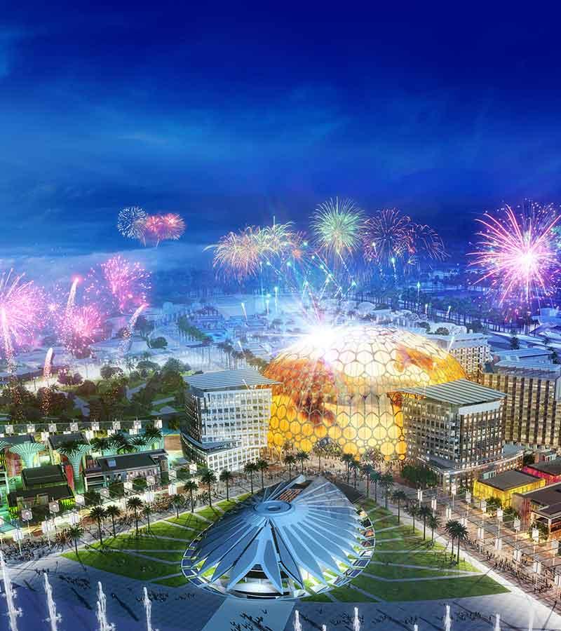 Expo 2020 clipart library Sustainability Pavilion   Expo 2020 Dubai library