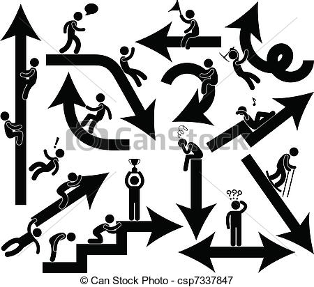 Exponents clipart picture free stock Exponents Cliparts (103+ images in Collection) Page 1 picture free stock