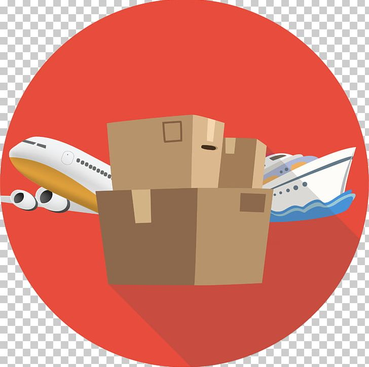 Imports clipart image download Export Import International Trade PNG, Clipart, Angle, Cartoon ... image download