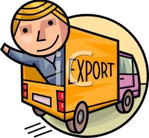 Export clipart clipart transparent download Export clipart » Clipart Station clipart transparent download