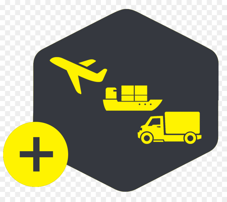 Export clipart free stock Warehouse Cartoon png download - 936*826 - Free Transparent ... free stock