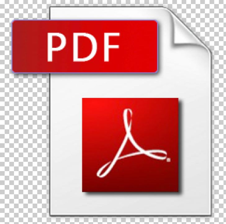 Export cliparts as pdf clip black and white download Adobe Acrobat PDF Adobe Reader Adobe Systems Computer Icons PNG ... clip black and white download