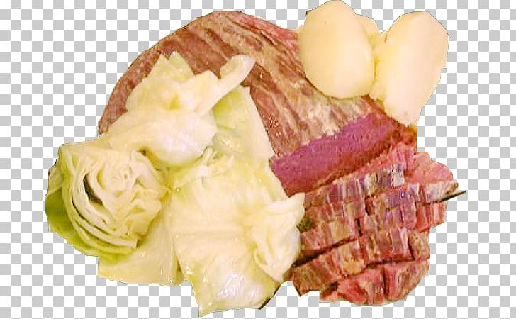 Exposed meat clipart graphic freeuse stock Corned Beef Roast Beef Vegetable Garnish PNG, Clipart, Beef, Corned ... graphic freeuse stock