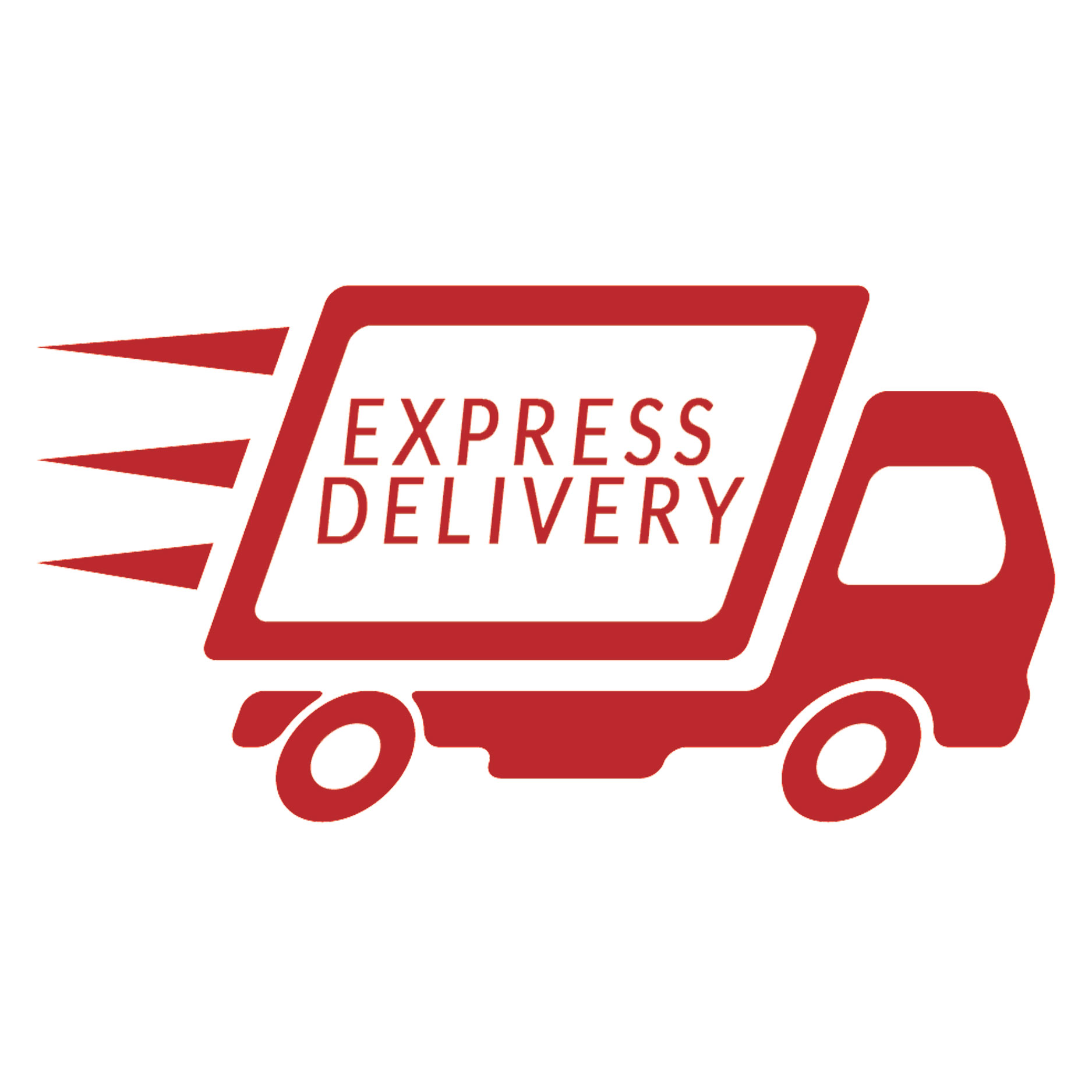 Express mail clipart image free download Delivery Fee image free download