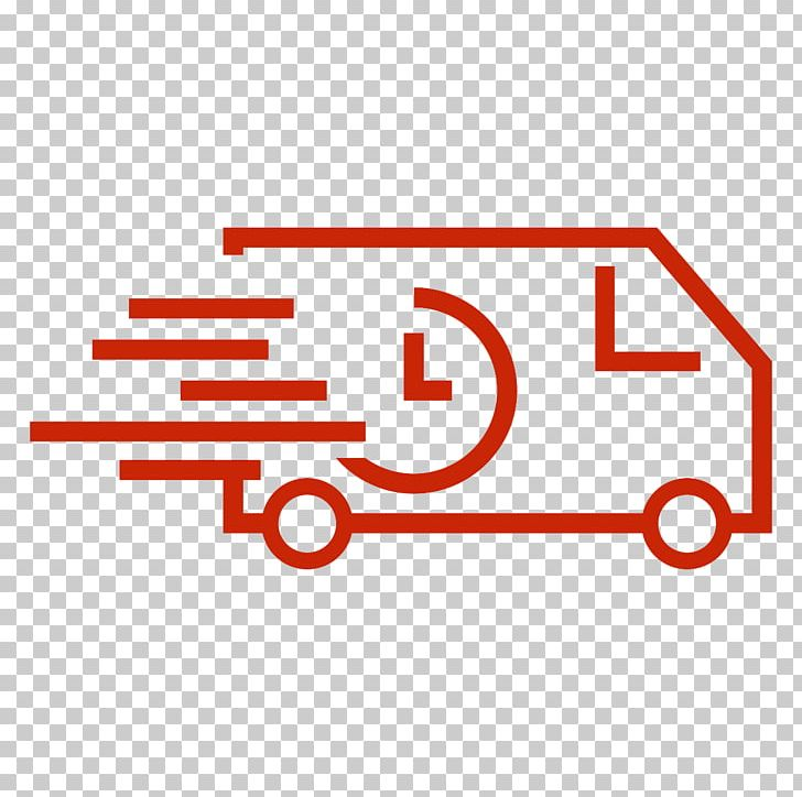 Express mail clipart png library download Express Mail Product Delivery Brand PNG, Clipart, Angle, Area, Brand ... png library download