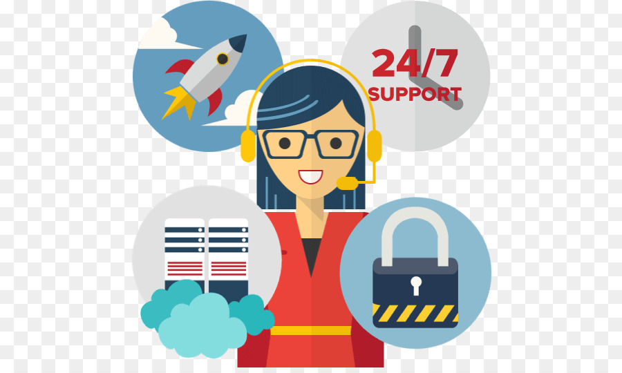 Nordvpn clipart svg library stock Virtual Private Network Technology svg library stock