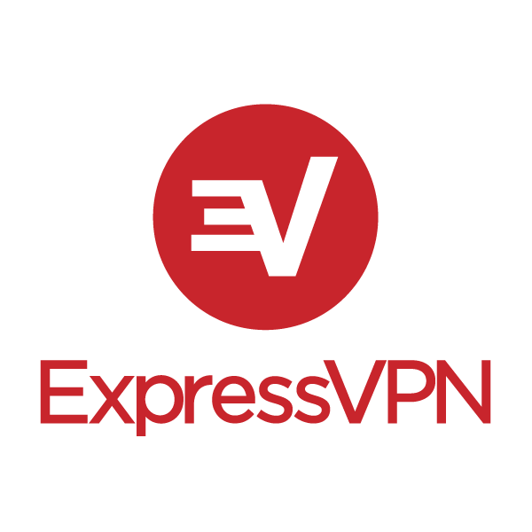 Expressvpn clipart image freeuse library ExpressVPN Press Room | ExpressVPN image freeuse library