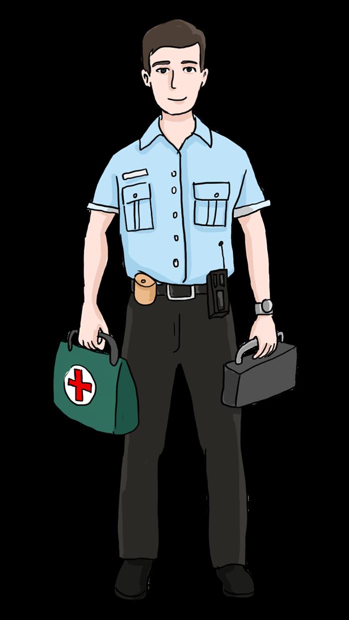 Exreme cross clipart freeuse stock Extreme Paramedic - Encode clipart to Base64 freeuse stock