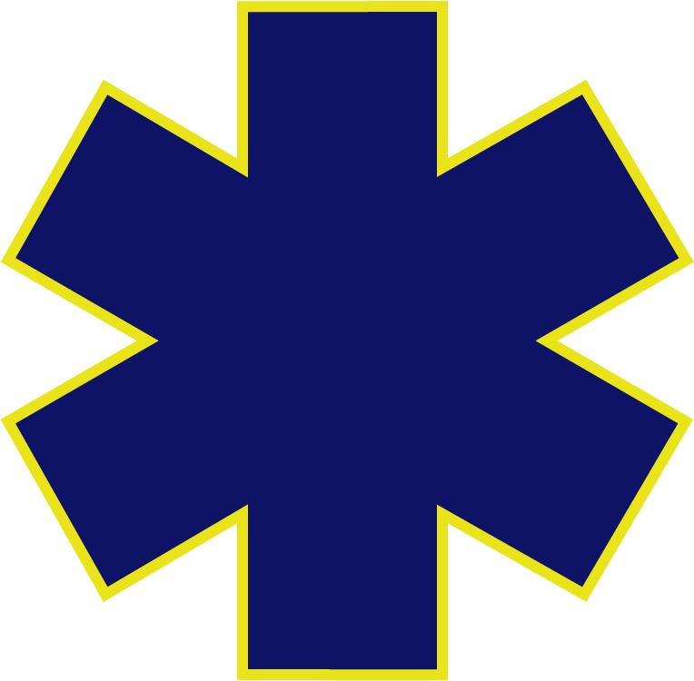 First responders clipart with a cross clip royalty free library Extreme Paramedic - Encode clipart to Base64 clip royalty free library
