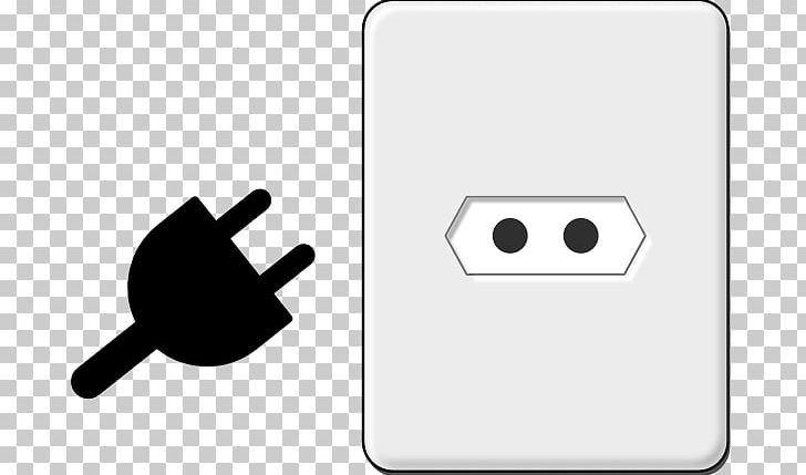 Extension clipart definition clipart black and white AC Power Plugs And Sockets Electricity Extension Cords Power Cord ... clipart black and white
