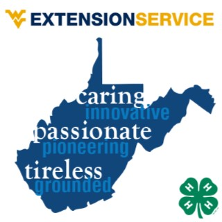 Extension service picture library download WVU Extension Service - Berkeley County | Home | West Virginia ... picture library download
