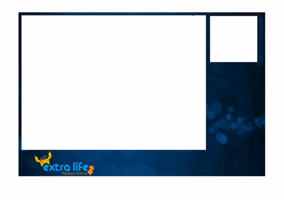Extra life clipart picture black and white Extra Life Free PNG Images & Clipart Download #2033430 - Sccpre.Cat picture black and white