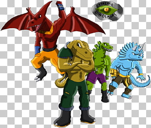 Extreme dinosaurs clipart clipart stock 8 extreme Dinosaurs PNG cliparts for free download   UIHere clipart stock