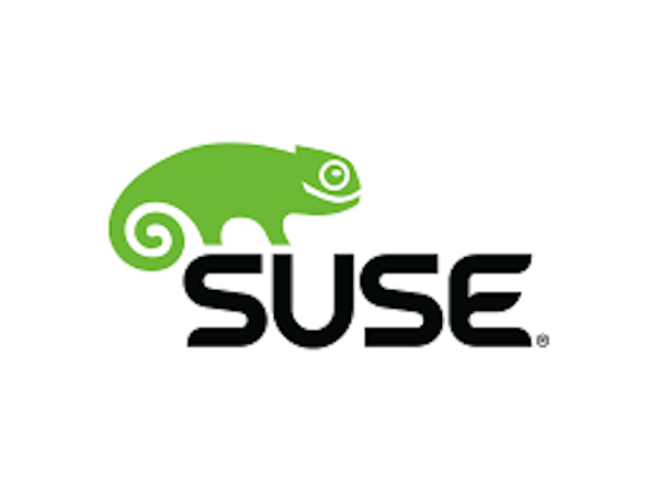 Extreme networks logo clipart free stock Channel Partner Roundup: Seceon, Extreme Networks & SUSE Gallery ... free stock