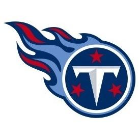 Extreme networks logo clipart image library NFL\'s Titans Tap Extreme Networks, PCM for Stadium Wi-Fi image library