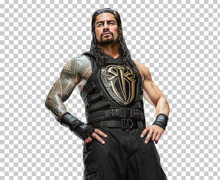 Extreme rules 2016 clipart png royalty free download Roman Reigns WWE Championship Extreme Rules (2016) WWE Raw Survivor ... png royalty free download