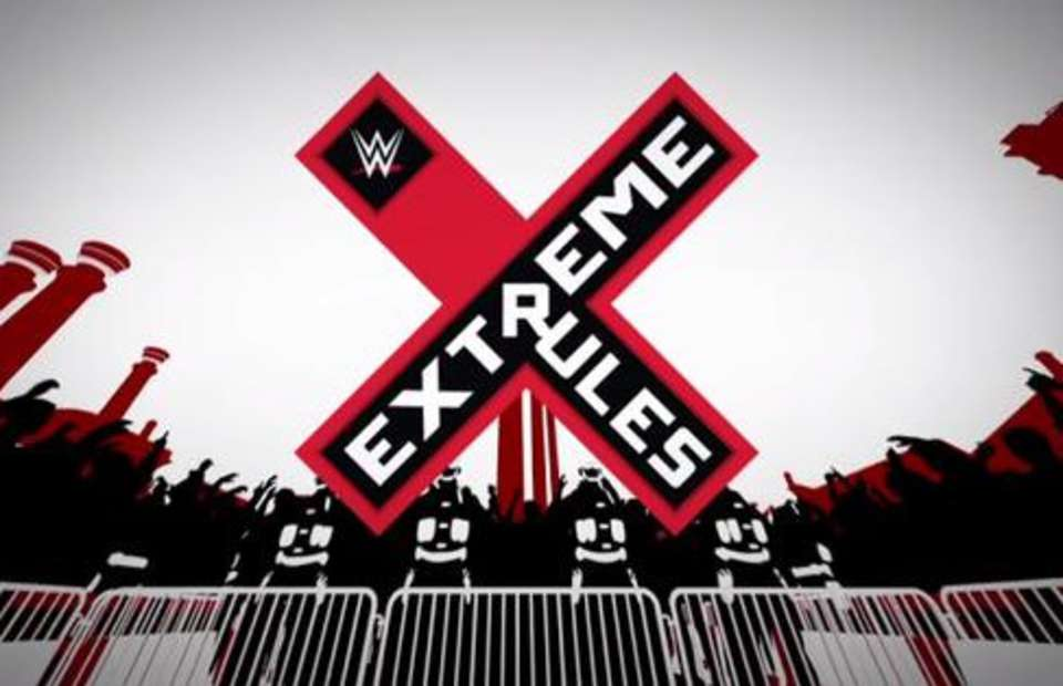 Extreme rules 2016 clipart clip art library library Extreme Rules Png , (+) Pictures - trzcacak.rs clip art library library