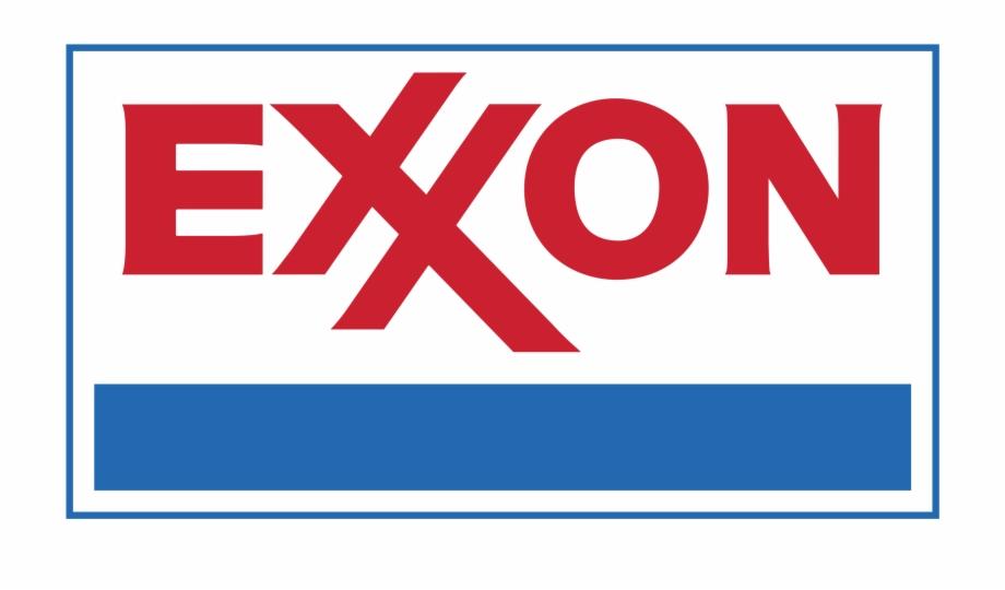 Exxonmobil clipart address png free download Exxon Logo Png Transparent - Exxon Mobil Free PNG Images & Clipart ... png free download