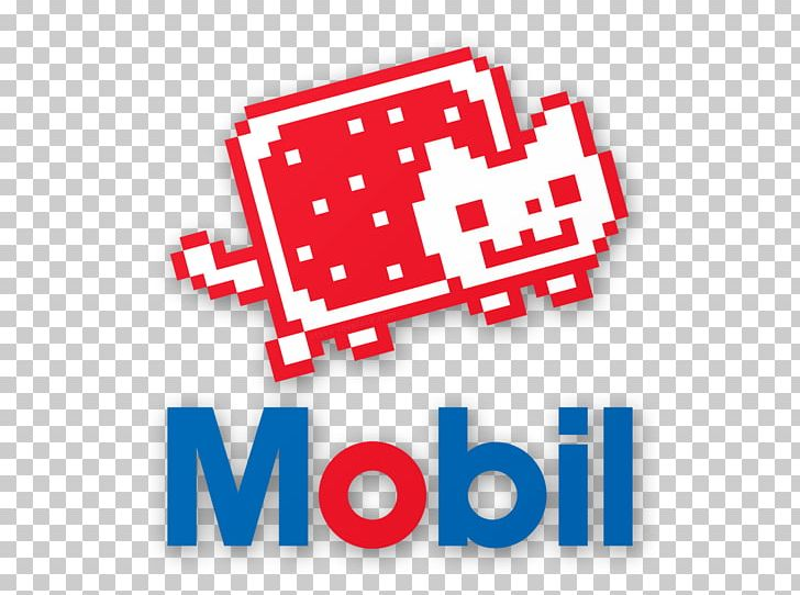 Exxonmobil clipart address vector royalty free download ExxonMobil Logo Indore PNG, Clipart, Area, Brand, Cat Logo, Company ... vector royalty free download