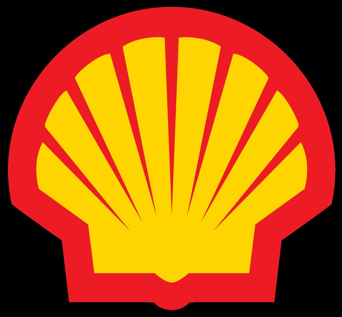 Exxonmobil clipart address png free stock Somalia strikes deal with Shell, ExxonMobil - Nigeria png free stock