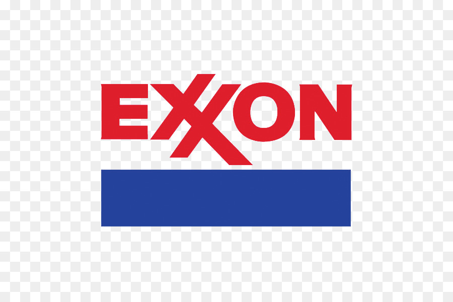Exxonmobil clipart address picture royalty free Red Background clipart - Red, Text, Font, transparent clip art picture royalty free
