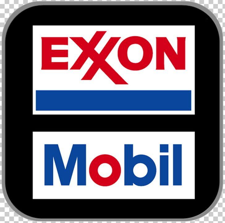 Exxonmobil clipart address svg freeuse stock Chevron Corporation ExxonMobil Logo PNG, Clipart, Area, Brand ... svg freeuse stock
