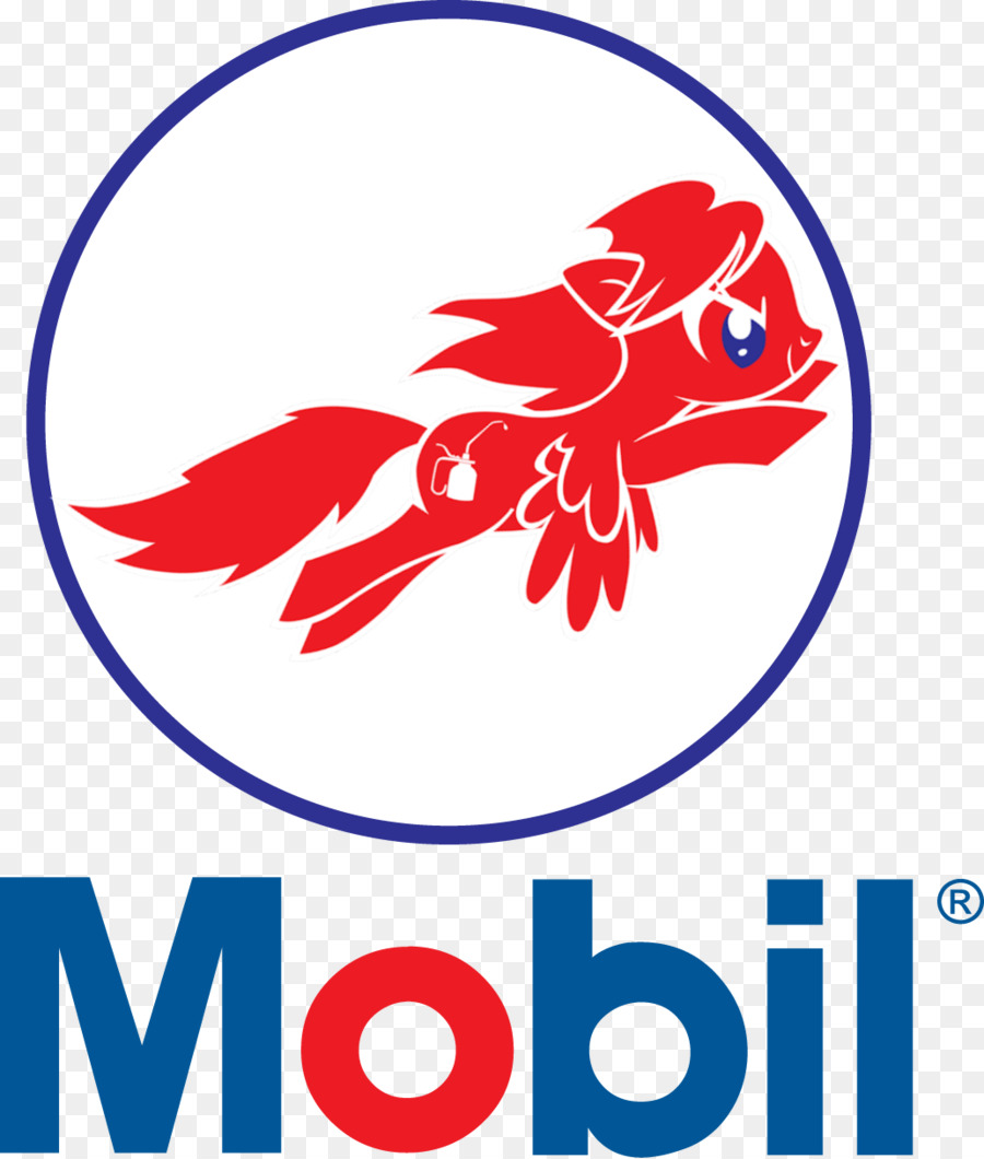 Exxonmobil clipart address clip art free Red Background png download - 1033*1216 - Free Transparent Mobil png ... clip art free