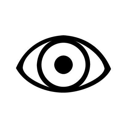 Free eyeball clipart images. Eye google search and