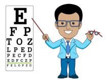 Eye doctor clipart freeuse Free Eye Doctor Cliparts, Download Free Clip Art, Free Clip Art on ... freeuse