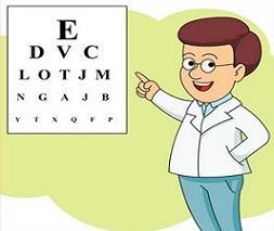Eye doctor clipart free download Free Eye Doctor Clipart free download