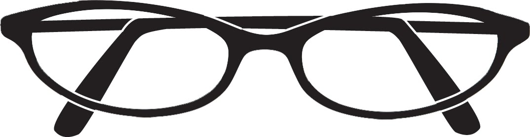 Optical glasses cliparts image freeuse library Free Eye Glasses Cliparts, Download Free Clip Art, Free Clip Art on ... image freeuse library