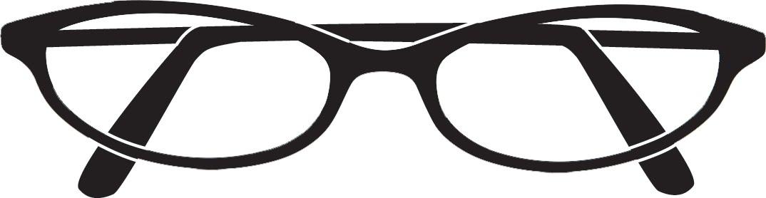 Eye glasses clipart jpg transparent library Free Eye Glasses Cliparts, Download Free Clip Art, Free Clip Art on ... jpg transparent library