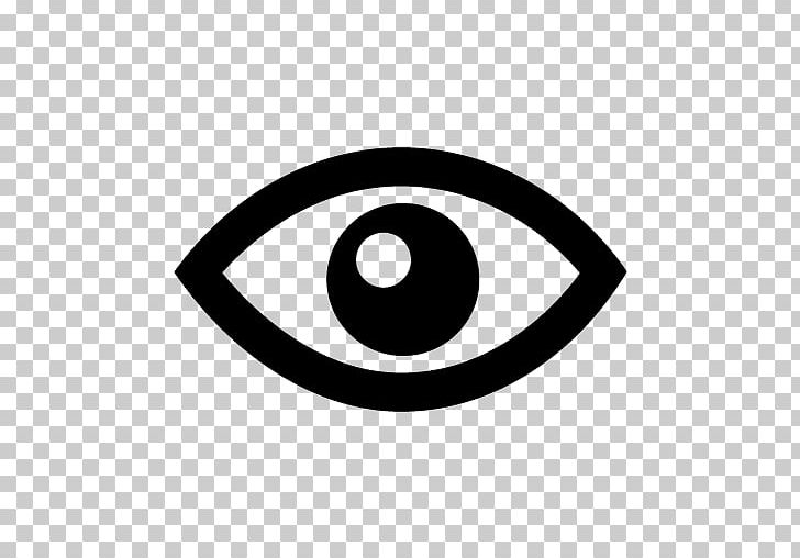 Eye icon clipart picture black and white download Eye Icon PNG, Clipart, Black And White, Brand, Buffer, Circle ... picture black and white download