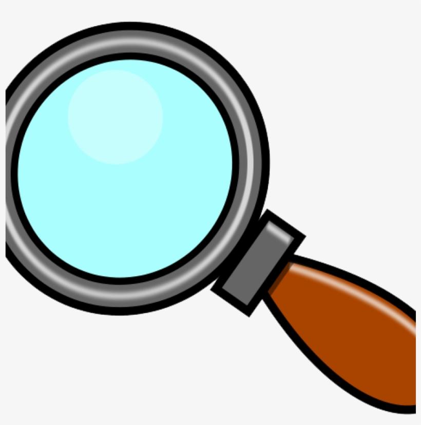 Eye magnifying glass clipart free stock Eyes Clipart Magnifying Glass - Clip Art Magnifying Glass - Free ... free stock