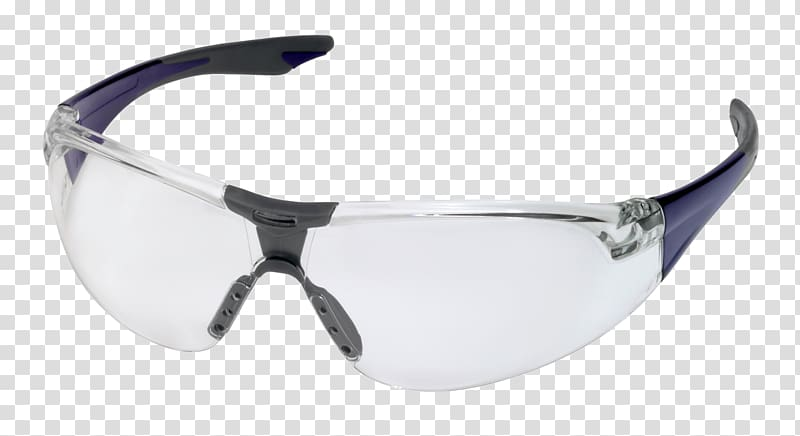 Eye protection clipart image royalty free download Goggles Eye protection Glasses Personal protective equipment Safety ... image royalty free download