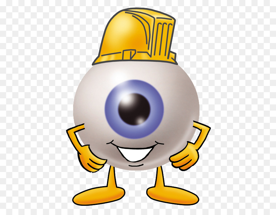 Eye protection clipart free stock Bird Line Drawing clipart - Video, Cartoon, Eye, transparent clip art free stock