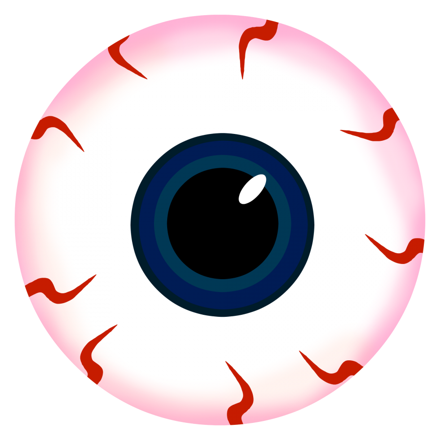Eyeball free download best. Eyeballs clipart halloween