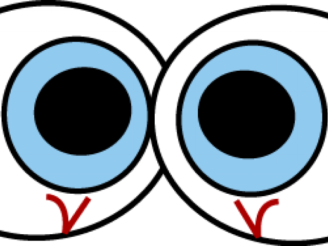 eyeball huge freebie. Eyeballs clipart halloween