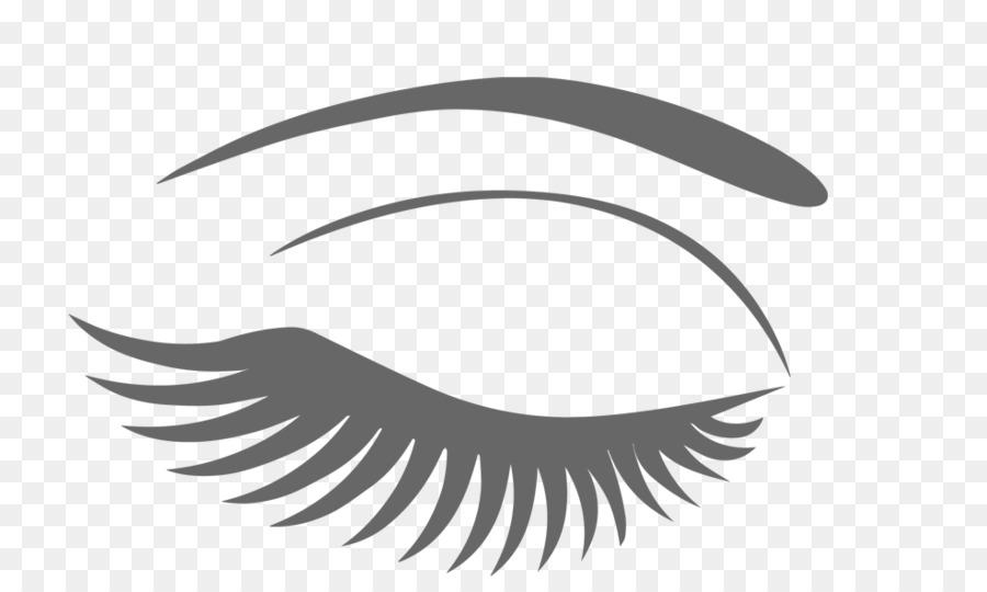 Eyelash logo clipart clip royalty free Eye Symbol clipart - Eyelash, Eye, Circle, transparent clip art clip royalty free