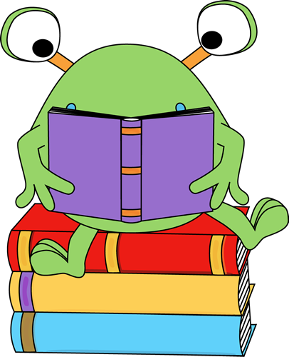 Eyes in book clipart picture download Monster Eyes Clipart | Free Download Clip Art | Free Clip Art | on ... picture download