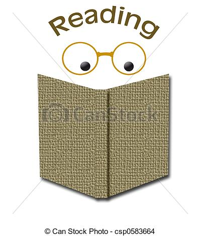 Eyes in book clipart vector free download Book clipart eyes - ClipartFest vector free download