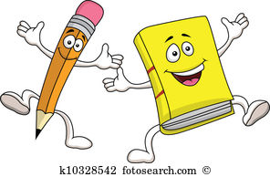 Eyes in book clipart png library library Pencil eyes Clip Art Vector Graphics. 2,738 pencil eyes EPS ... png library library