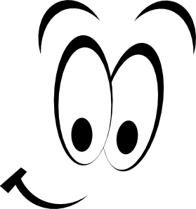 Eyes looking clipart clip black and white stock Free Eyes Cliparts, Download Free Clip Art, Free Clip Art on Clipart ... clip black and white stock