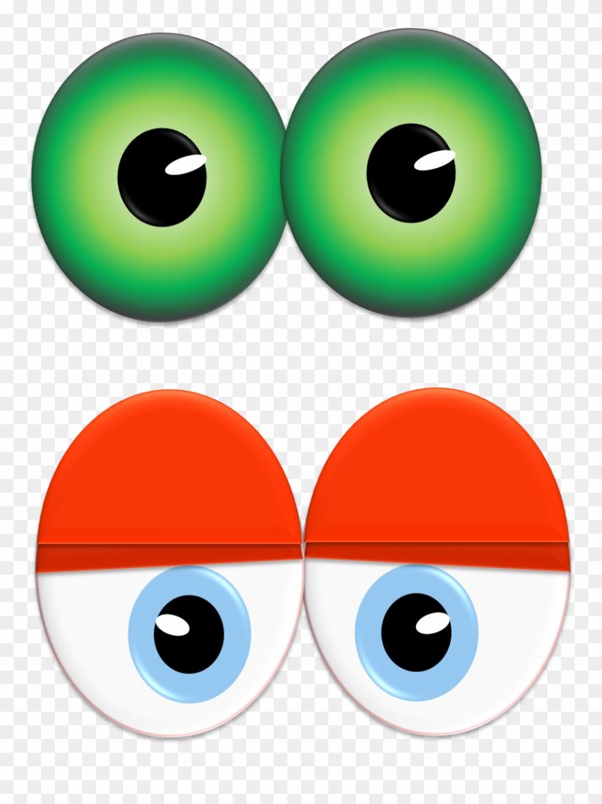 Eyes monster clipart jpg freeuse stock Monster Eyeball Clipart Images Pictures - Clip Art Monster Eyes ... jpg freeuse stock