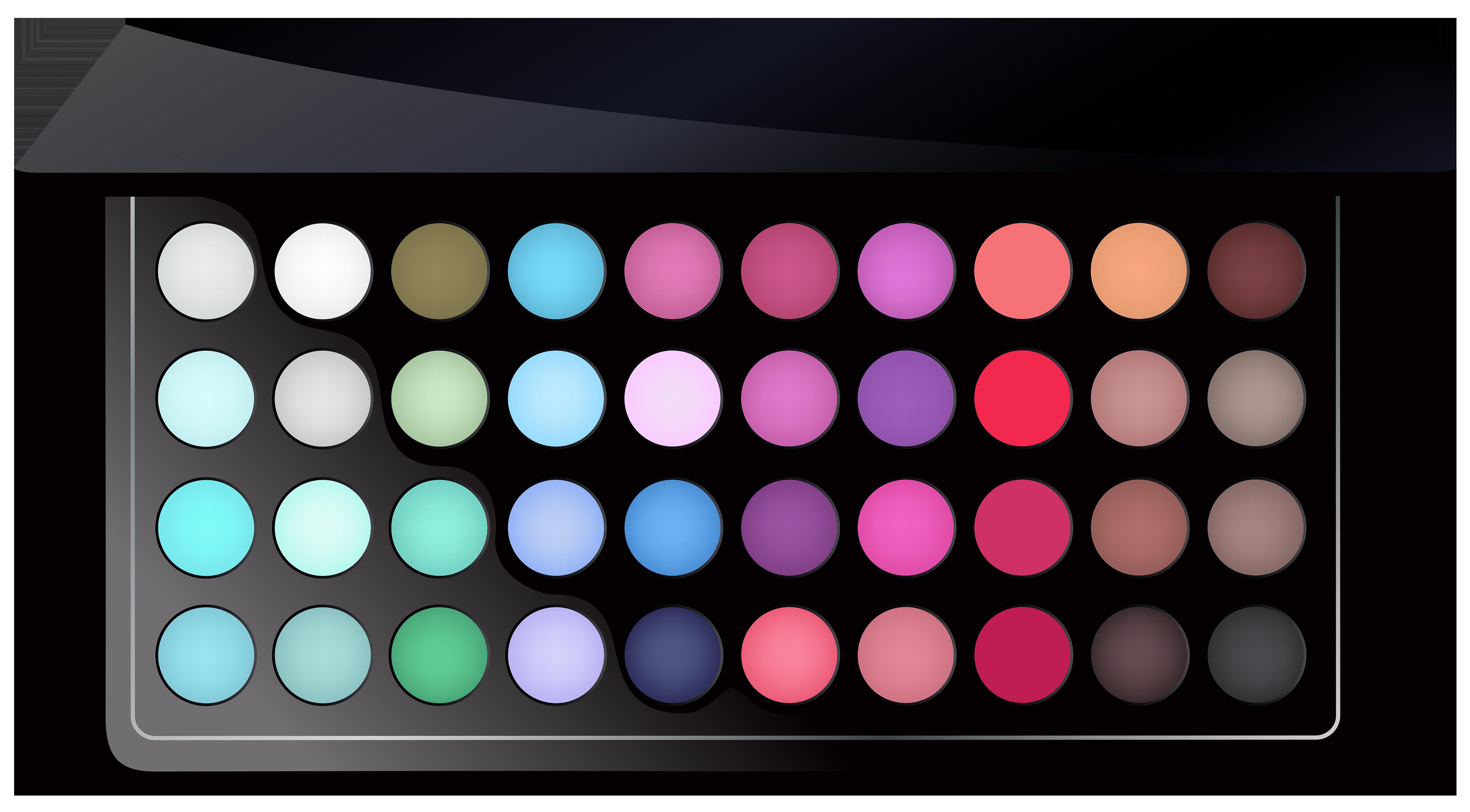 Eyeshadows clipart graphic transparent Free Makeup Cliparts Eyeshadow, Download Free Clip Art, Free Clip ... graphic transparent