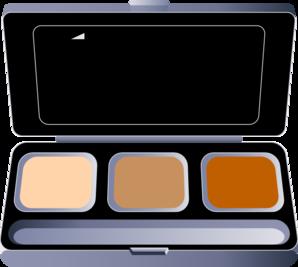 Eyeshadows clipart jpg library library Free Makeup Cliparts Eyeshadow, Download Free Clip Art, Free Clip ... jpg library library