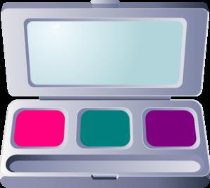 Eyeshadows clipart image freeuse stock Free Makeup Cliparts Eyeshadow, Download Free Clip Art, Free Clip ... image freeuse stock