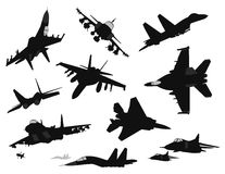 F18 Stock Illustrations – 20 F18 Stock Illustrations, Vectors ... picture black and white