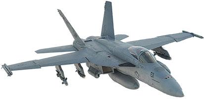 F-18 hornet clip art - ClipartFest image stock